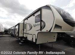 New 2018  Grand Design Reflection 307MKS by Grand Design from Colerain RV of Indy in Indianapolis, IN