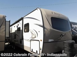 New 2018  Forest River Flagstaff Super Lite 27BHWS by Forest River from Colerain RV of Indy in Indianapolis, IN