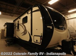 New 2018  Venture RV SportTrek 336VRK by Venture RV from Colerain RV of Indy in Indianapolis, IN