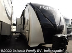 New 2018  Grand Design Reflection 297RSTS by Grand Design from Colerain RV of Indy in Indianapolis, IN