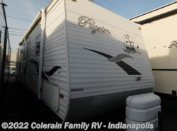 Used 2005  Pilgrim International Pilgrim 32BH by Pilgrim International from Colerain RV of Indy in Indianapolis, IN