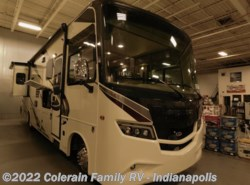 New 2018  Jayco Precept 33U by Jayco from Colerain RV of Indy in Indianapolis, IN