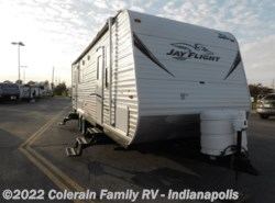 Used 2012 Jayco Jay Flight 26RKS available in Indianapolis, Indiana
