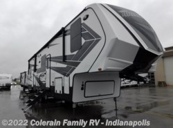 New 2018  Grand Design Momentum 354M by Grand Design from Colerain RV of Indy in Indianapolis, IN