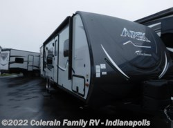 New 2018  Coachmen Apex 251RBK by Coachmen from Colerain RV of Indy in Indianapolis, IN