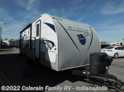 Used 2014 Skyline  Aluma 281RLS available in Indianapolis, Indiana