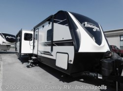New 2019  Grand Design Imagine 2970RL by Grand Design from Colerain RV of Indy in Indianapolis, IN