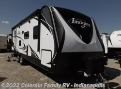 Used 2018  Grand Design Imagine 2600RB by Grand Design from Colerain RV of Indy in Indianapolis, IN