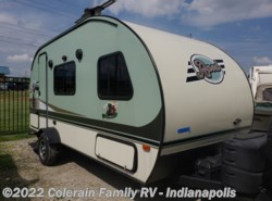 Used 2016  Forest River  Rpod 180 by Forest River from Colerain RV of Indy in Indianapolis, IN