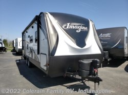 New 2019  Grand Design Imagine 2600RB by Grand Design from Colerain RV of Indy in Indianapolis, IN