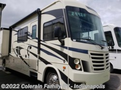 New 2019  Forest River FR3 32DS by Forest River from Colerain RV of Indy in Indianapolis, IN