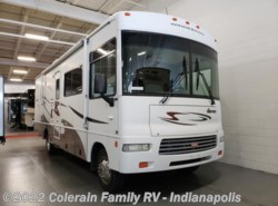 Used 2007  Winnebago Sightseer 29R by Winnebago from Colerain RV of Indy in Indianapolis, IN