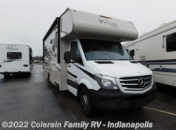 Used 2016 Coachmen Prism  available in Indianapolis, Indiana