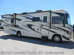 New 2019 Forest River FR3  available in Indianapolis, Indiana