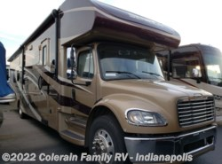 Used 2013 Jayco Seneca  available in Indianapolis, Indiana