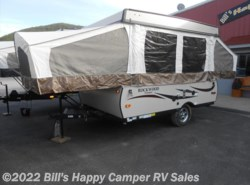 New 2017  Forest River Rockwood Freedom 1970 by Forest River from Bill's Happy Camper RV Sales in Mill Hall, PA