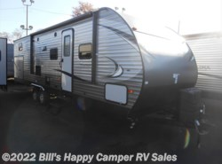 New 2017  Coachmen Catalina SBX 301BHSCK by Coachmen from Bill's Happy Camper RV Sales in Mill Hall, PA