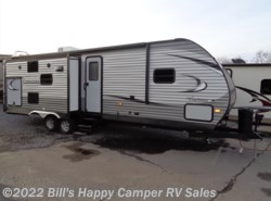 New 2017  Coachmen Catalina 293RLDS by Coachmen from Bill's Happy Camper RV Sales in Mill Hall, PA