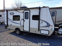 Used 2016 Coachmen Viking 17FQ available in Mill Hall, Pennsylvania