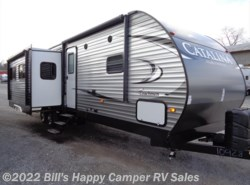 New 2017  Coachmen Catalina 333BHTS CK by Coachmen from Bill's Happy Camper RV Sales in Mill Hall, PA