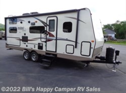 New 2018  Forest River Rockwood Mini Lite 2509S by Forest River from Bill's Happy Camper RV Sales in Mill Hall, PA