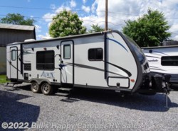 Used 2016  Coachmen Apex 249RBS by Coachmen from Bill's Happy Camper RV Sales in Mill Hall, PA