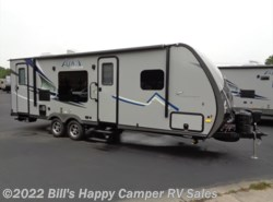 New 2018  Coachmen Apex 249RBS by Coachmen from Bill's Happy Camper RV Sales in Mill Hall, PA