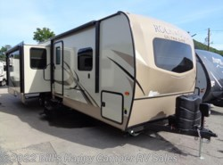New 2018  Forest River Rockwood Ultra Lite 2906WS by Forest River from Bill's Happy Camper RV Sales in Mill Hall, PA