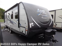 New 2018  Coachmen Apex 232RBS by Coachmen from Bill's Happy Camper RV Sales in Mill Hall, PA