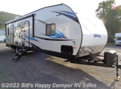 New 2018  Forest River Vengeance 31V by Forest River from Bill's Happy Camper RV Sales in Mill Hall, PA