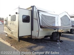 New 2018  Forest River Rockwood Roo 23FL by Forest River from Bill's Happy Camper RV Sales in Mill Hall, PA