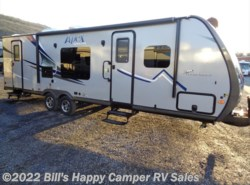 New 2018  Coachmen Apex 288BHS by Coachmen from Bill's Happy Camper RV Sales in Mill Hall, PA