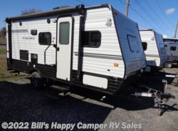 New 2019  Coachmen Viking 17BHS by Coachmen from Bill's Happy Camper RV Sales in Mill Hall, PA