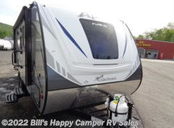 New 2019  Coachmen Apex 208BHS by Coachmen from Bill's Happy Camper RV Sales in Mill Hall, PA