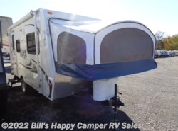 Used 2013 Coachmen Apex 151RBX available in Mill Hall, Pennsylvania