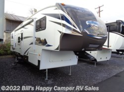 Used 2012 Keystone Outback Sydney 340FBH available in Mill Hall, Pennsylvania