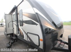 New 2016  Keystone Passport Elite 27RB by Keystone from Rocky Mountain RV in Logan, UT