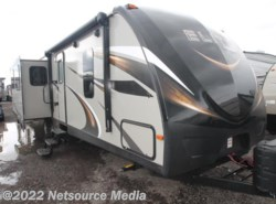 New 2016  Keystone Passport Elite 31RE by Keystone from Rocky Mountain RV in Logan, UT