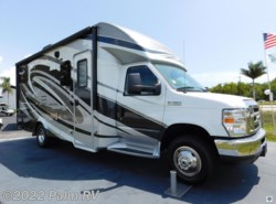 New 2017  Forest River Forester 2431SF by Forest River from Palm RV in Fort Myers, FL