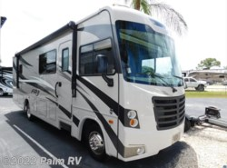 New 2017  Forest River FR3 29DS by Forest River from Palm RV in Fort Myers, FL