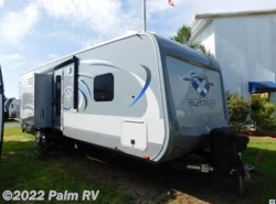 New 2017  Highland Ridge Highlander 31RGR by Highland Ridge from Palm RV in Fort Myers, FL