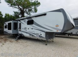 New 2017 Open Range 3X 397FBS available in Fort Myers, Florida
