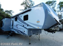 New 2017  Open Range 3X 371RLS by Open Range from Palm RV in Fort Myers, FL