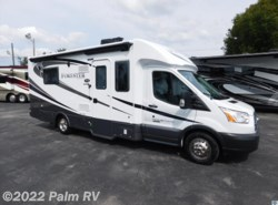 New 2017  Forest River Forester 2391FTD by Forest River from Palm RV in Fort Myers, FL
