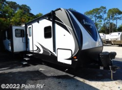 New 2017  Grand Design Imagine 2950RL by Grand Design from Palm RV in Fort Myers, FL