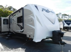 New 2017  Grand Design Reflection 315RLTS by Grand Design from Palm RV in Fort Myers, FL