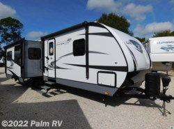 New 2017  Open Range Ultra Lite 2910RL by Open Range from Palm RV in Fort Myers, FL