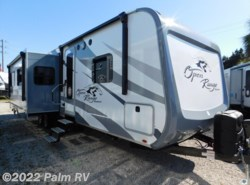 New 2017  Open Range Roamer 328BHS by Open Range from Palm RV in Fort Myers, FL