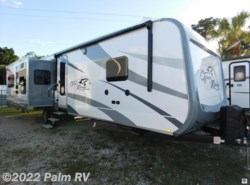 New 2017  Open Range Roamer 323 RLS by Open Range from Palm RV in Fort Myers, FL