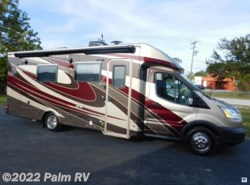 New 2017  Forest River Forester 2371FTD by Forest River from Palm RV in Fort Myers, FL